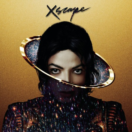 Michael Jackson - XSCAPE (Deluxe) (+Videos) (iTunes Plus M4A+M4V)