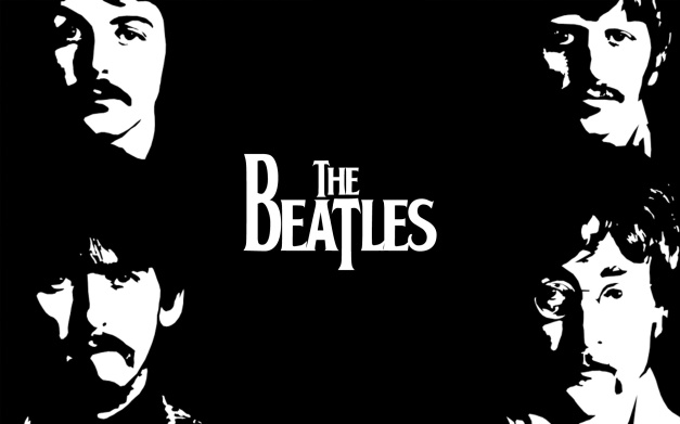 The Beatles - Discografia / Discograhy (+Videos) (+Box Set) (iTunes Plus M4A + M4V + LP's)