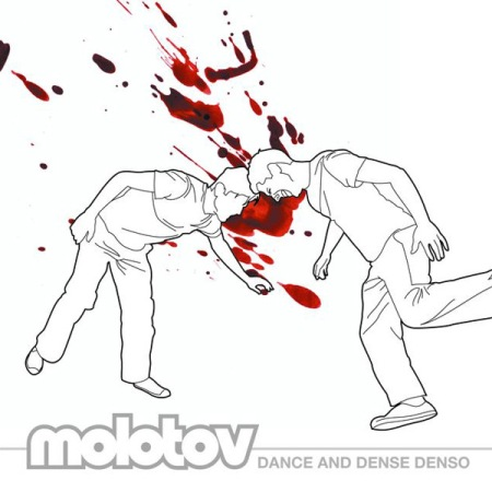 Molotov - Dance and Dense Denso (iTunes Plus M4A)