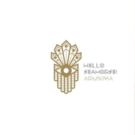 Hello Seahorse! - Arunima (iTunes Plus M4A)